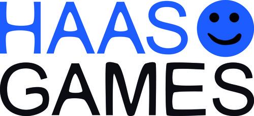 Haas Games
