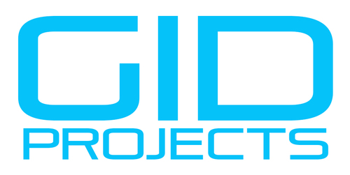 GID-Projects GmbH & Co KG