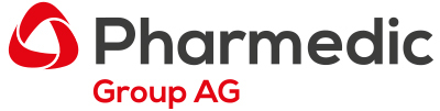 Pharmedic Group AG