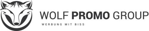 Wolf Promo Group GmbH