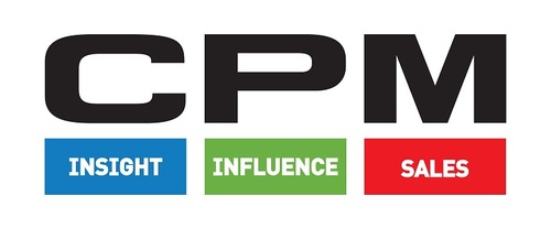 CPM Switzerland AG
