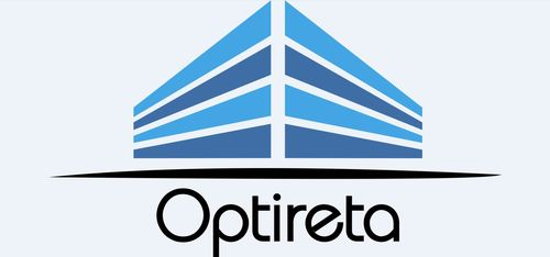 Optireta Swiss Gmbh