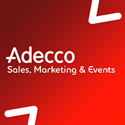 Adecco Human Resources AG