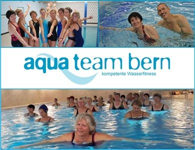 Aquateam Bern