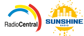 Radio Central Sunshine Radio