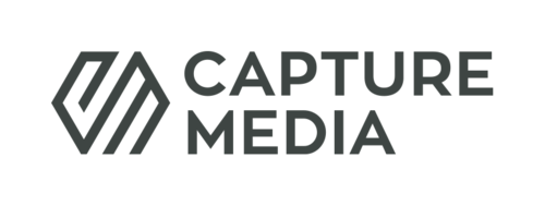 Capture Media AG