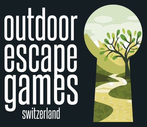 Outdoor-Escape-Games